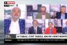 """""""Cette société est devenue insupportable ! """" : Pascal Praud en roue libre sur CNews"""