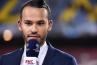 """Breaking Foot"" : Mohamed Bouhafsi débarque en quotidienne sur RMC"