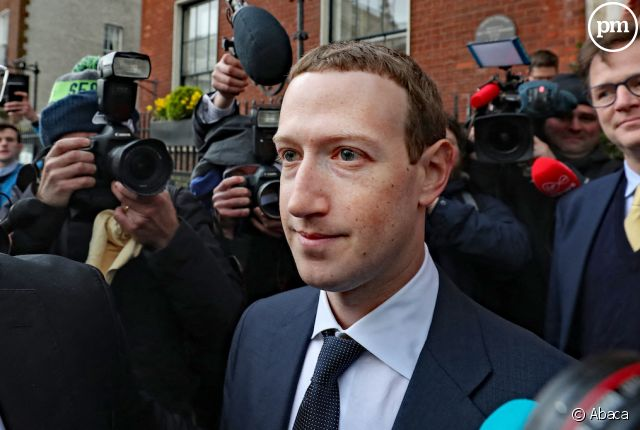 Mark zuckerberg rencontre jesse eisenberg  Mark Zuckerberg