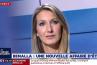 """""""En toute franchise"""" : Nouveau visage pour l'émission politique dominicale de LCI"""