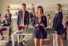 """""""Elite"""" renouvelée pour une saison 3 sur Netflix"""