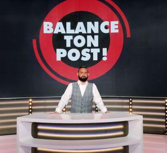 'Balance ton post !'