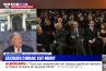 Mort de Jacques Chirac : Quelle audience sur les chaînes info ?