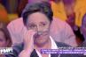 """Crise à """"Télématin"""" : En larmes, Danielle Moreau prend la défense des chroniqueurs de la matinale de France 2 (MAJ)"""