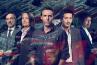 """""""Chimerica"""" : Une nouvelle mini-série britannique ce soir sur Canal+"""