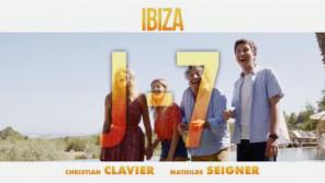 """Promotion à l'antenne des films """"Ibiza"""" et """"Persona Non Grata"""" : BFMTV mise en garde par le CSA"""