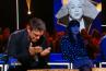 """""""La boîte à secrets"""" : Marc Lavoine submergé par l'émotion face à Enrico Macias"""