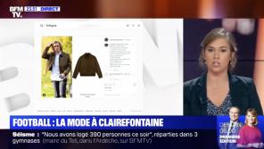 """""""Démago"""", """"Nase"""", """"Puant"""" : Des journalistes sportifs dézinguent une chronique de BFMTV"""