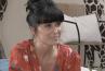 """""""La lettre"""" : Premières images de la nouvelle émission de Sophie Davant sur France 2"""