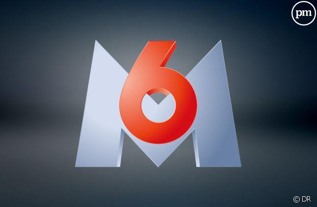 Le bilan de la saison de M6