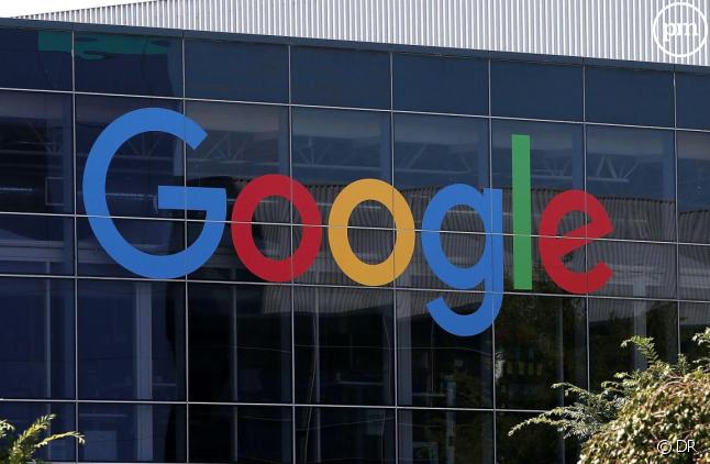 """""""<span>Google ne peut pas avoir tous les avantages sans avoir des contraintes. Nous attendons vraiment un changement de pratiques de la part de Google"""" a déclaré Isabelle De Silva.</span>"""