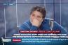 """Décès de Cédric Chouviat : La forte émotion du père de la victime dans """"Bourdin Direct"""""""