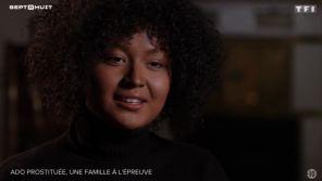 """""""Sept à huit"""" : Accusée de blackface, la production assure avoir voulu """"protéger"""" son témoin"""