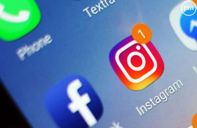 Facebook et Instagram réduisent le débit de leurs vidéos.