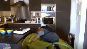 """""""Tous en cuisine avec Cyril Lignac"""" : La belle gamelle de Jérôme Anthony sur M6"""