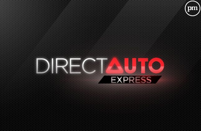 """Direct Auto Express"""