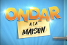 """""""On n'demande qu'à en rire"""" : L'émission culte de France 2 de retour dans une version confinée"""