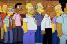 """""""Les Simpson"""" : La série diffusée dans son format original sur Disney+ dès le 28 mai"""