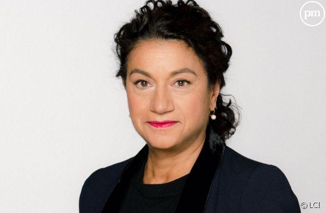 Valérie Nataf