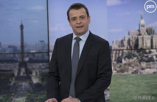 David Boéri