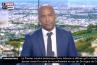Incendie de la cathédrale de Nantes : CNews interroge en direct par erreur un faux suspect