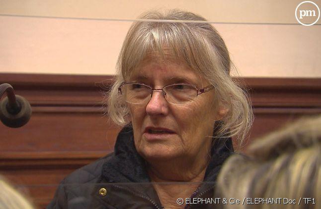 "TF1 rediffuse ce samedi le documentaire ""Jacqueline Sauvage, victime ou coupable ?"""