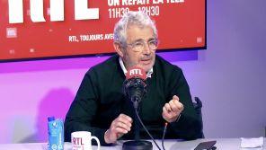 """""""Quand on va à la télé, on ne gagne pas notre vie"""" : Michel Boujenah ne veut plus être """"l'invité de service"""""""