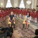 Le concours Miss France 2021 sera retransmis en direct sur TF1.