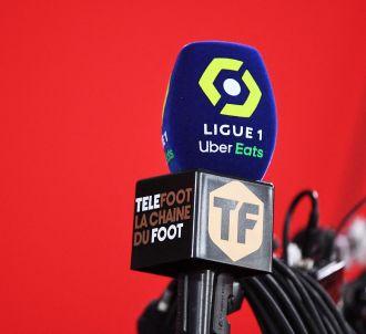 Didier Quillot au sujet du choix de Mediapro lors de...