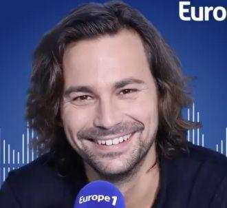 Bertrand Chameroy se paie Pierre-Jean Chalençon