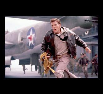 Ben Affleck dans 'Pearl Harbor'.