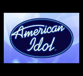 'American Idol' sur Fox