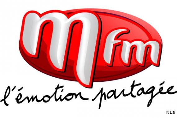 MFM recrute dans les radios nationales