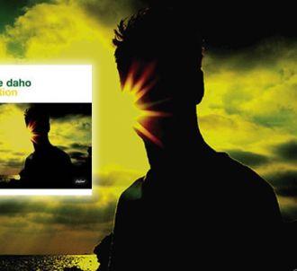 'L'invitation', album d'Etienne Daho à paraître en...