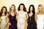 "Neuf saisons pour ""Desperate Housewives"" ?"