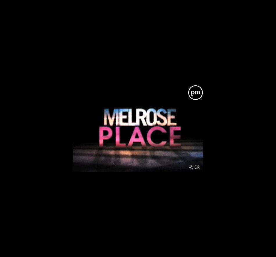 """Melrose Place"" 2009"
