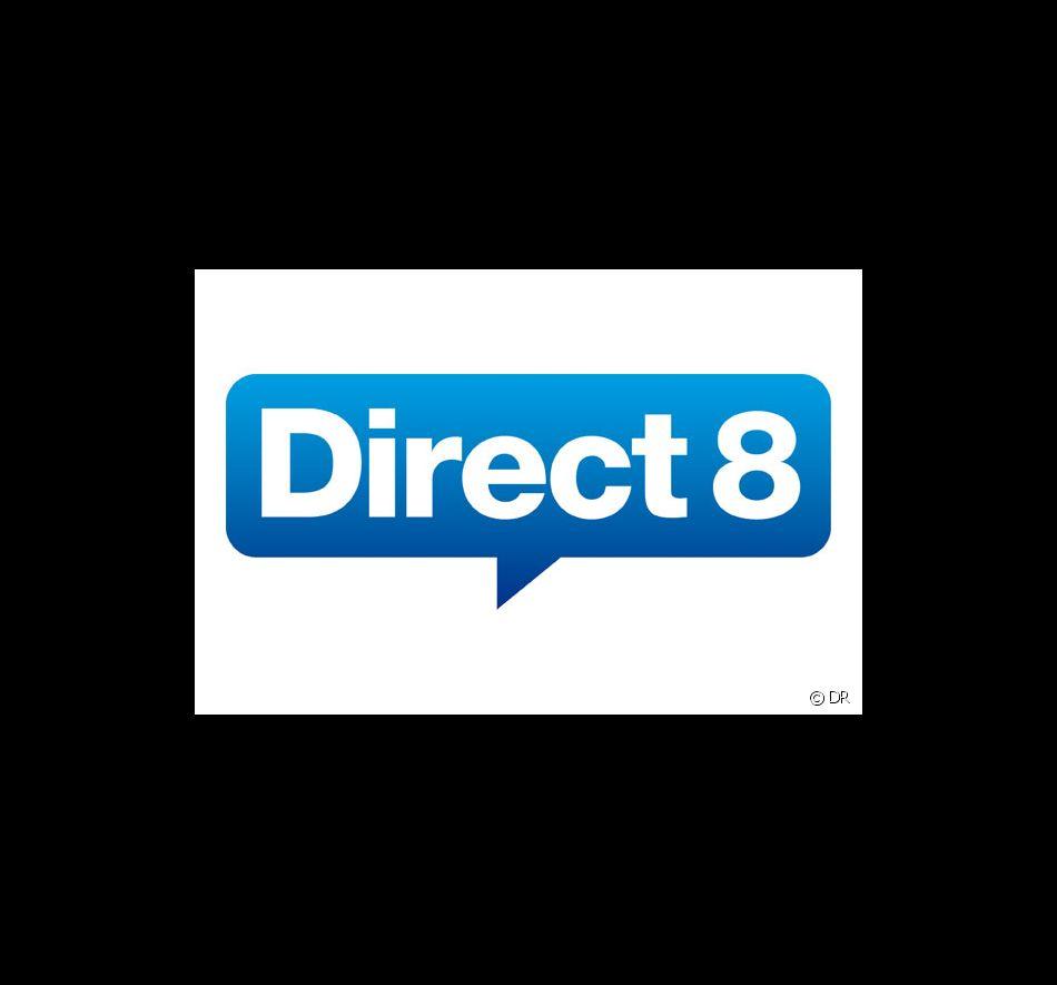 chaine 8 direct. Black Bedroom Furniture Sets. Home Design Ideas