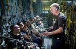 """Box-Office : """"Avatar"""" dépasse les 7,5 millions d'entrées !"""