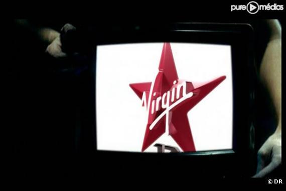 Virgin 17