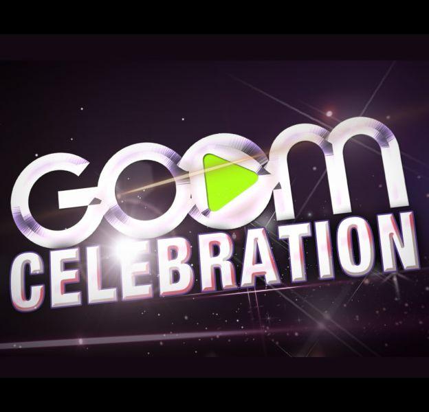 La Goom Celebration.