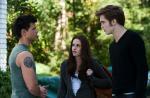 """""""Twilight 3"""" : les premières critiques sont... bonnes !"""