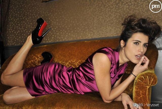 www.bigblack naked woman.com