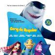 """""""Gang de requins"""""""