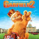 """""""Garfield 2"""""""