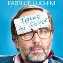 """Fabrice Luchini pour """"Potiche"""""""