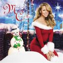 Pochette : Merry Christmas II You
