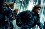 """Box-Office : """"Harry Potter"""" cartonne, """"Les Petits mouchoirs"""" succès n°1 de l'année"""