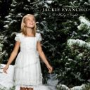 Jackie Evancho - Oh Holy Night
