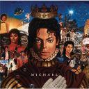 Pochette : Michael