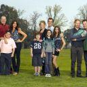 Modern Family, de record en record, la sitcom d'ABC a su s'imposer malgré la concurrence acharnée du mercredi, et reste aussi drôle qu'au premier jour.